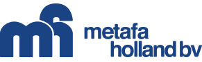 metafa-holland-logo