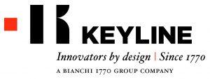 keyline